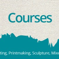 Hong Kong Art Tutoring | Courses