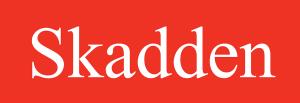 Skadden_logo