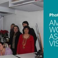 gallery_amwa_visit