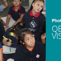 gallery_qbs_school_visit