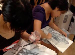 life-drawing_11