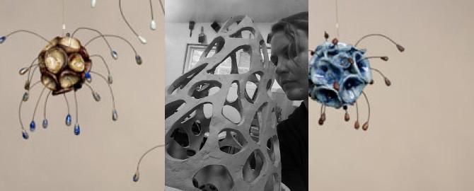 Hong Kong Art Tutoring | Jenni Ward