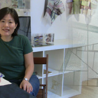 Hong Kong Art Tutoring | Wonju Seo