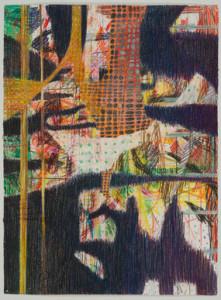 Hong Kong Art Tutoring   Julian Kreimer